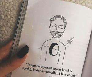 alıntı, türkçe sözler, and Şaraptakİ sİgara image