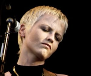 the cranberries, cranberries, and music image