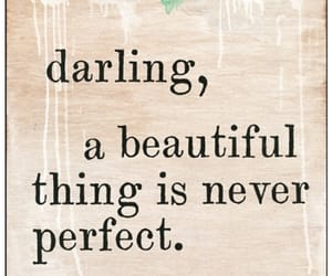 beautiful, darling, and never image