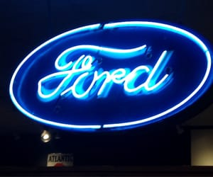 ford, aesthetically, and aesthetics image