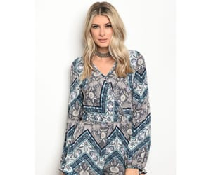 clothing, fashion, and holiday gifts image