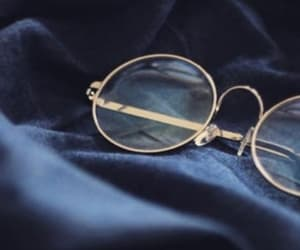 article, charms, and harry potter image