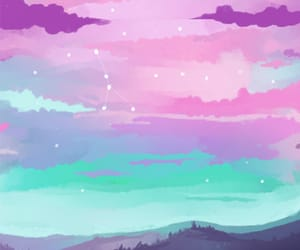wallpaper, art, and background image