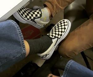shoes, aesthetics, and alternative image