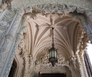 design, art, and portugal image