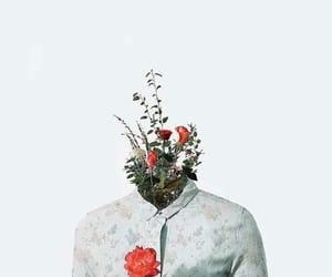 flowers, wallpaper, and ًورد image