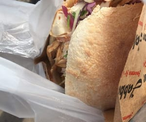 food and kebab image