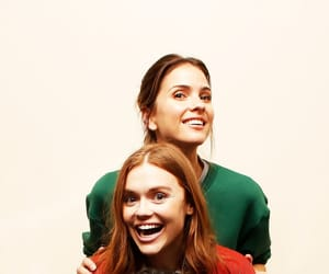 holland roden and malydia image
