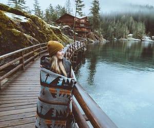 folk, nature, and photography image