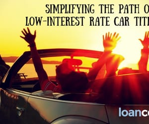 bad credit car loans, car title loans, and car title loans barrie image