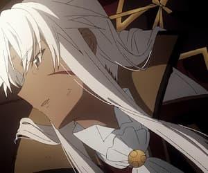 anime, anime girl, and assassination image