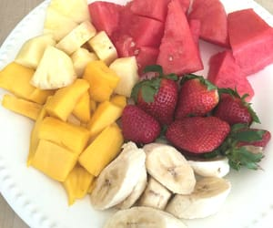 colourful, dies, and food image