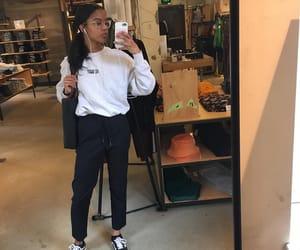 fashion, style, and kvrdo image