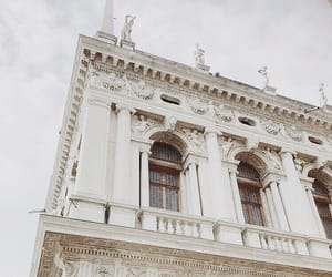 architecture and building image