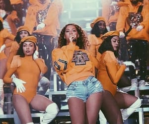amazing, Queen, and beychella image