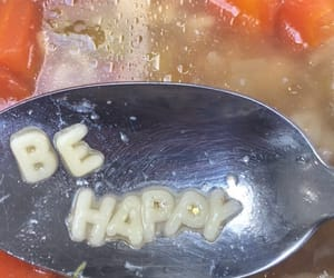 be, good life, and happy image