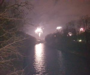 beautiful, Silvester, and berlin image