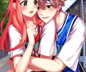 otome game and marked by king bs image