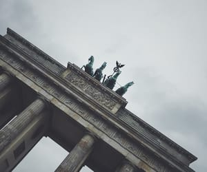 aesthetics, berlin, and city image
