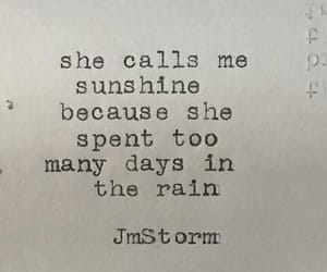 poetry, quote, and quotes image