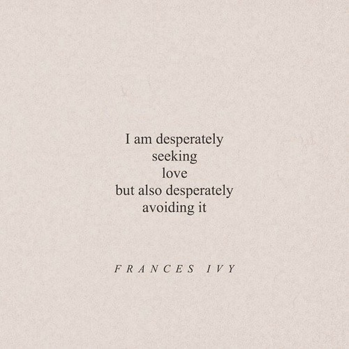 quotes, words, and aesthetic image