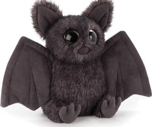jellycat and nocturne bat image