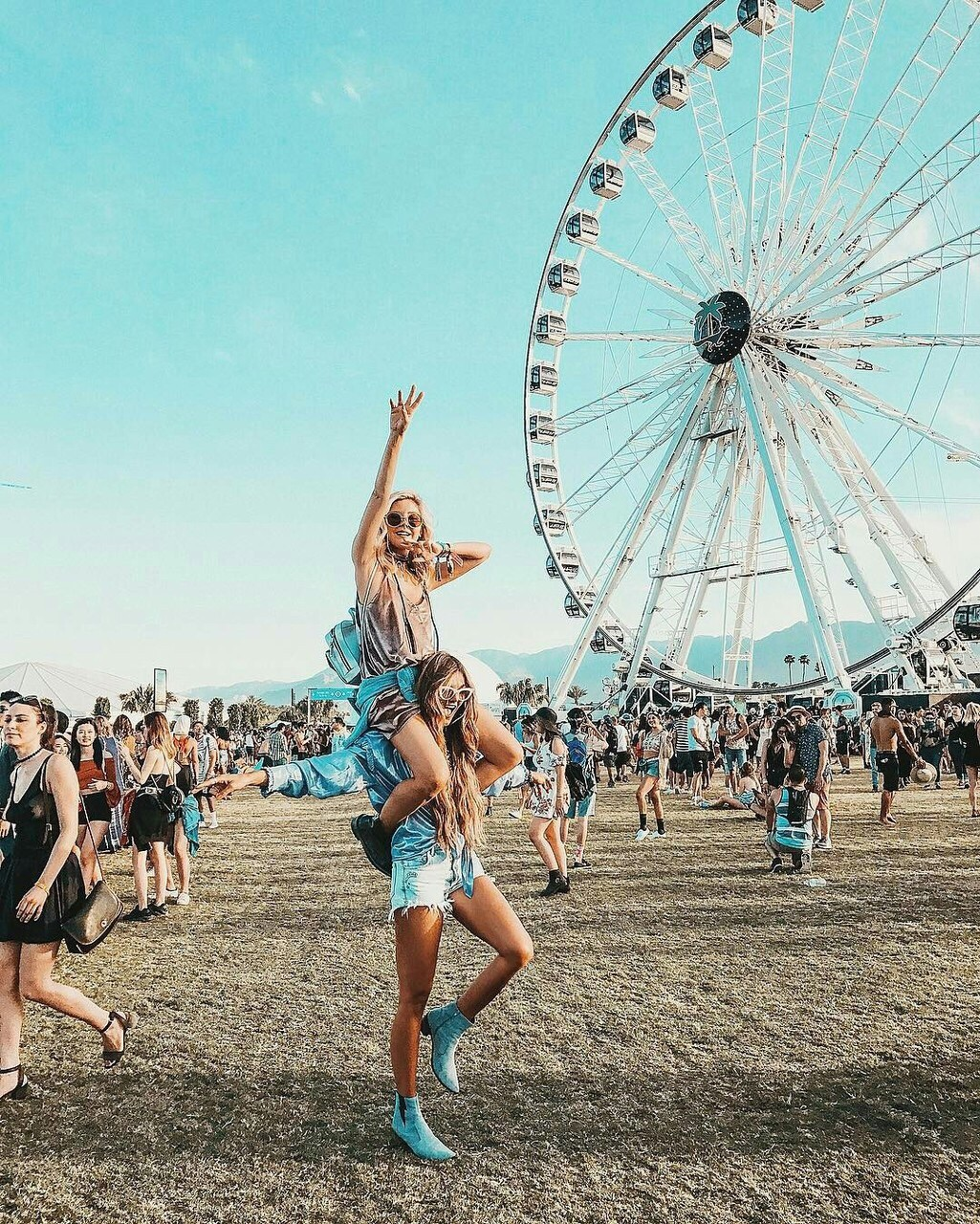 beach, Best, and festival image