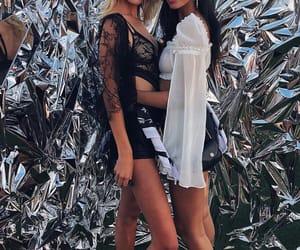 girl, coachella, and cindy kimberly image