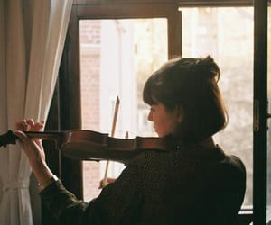 aesthetic, music, and musician image