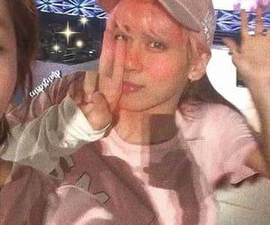 edit, Jonghyun, and exo image