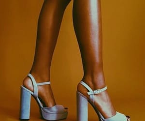 blue, legs, and pastel image