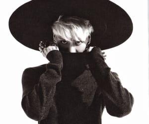 Jonghyun, everybody, and k-pop image