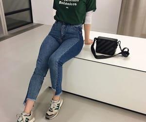 fashion, fashion inspiration, and girls image
