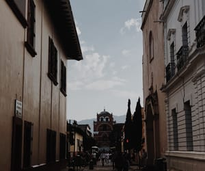 san cristobal de las casas, travel, and vintage image