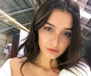 beauty, hair, and skin image