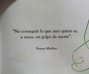 frases and yerena muiños image