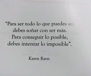 frases and karen ravn image