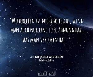 book, deutsch, and german image