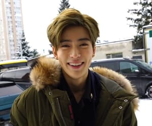 jaehyun, nct, and dimples image