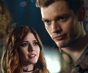 beautiful, clary fray, and shadowhunters image