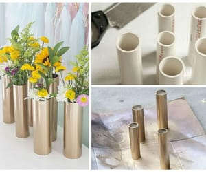 diy, pvc pipe, and pvcpip projects image