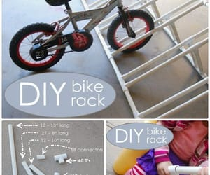 diy, pvc pipe, and pvc pipe projects image
