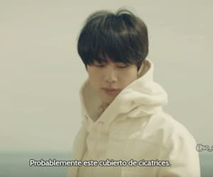 aesthetic, frases, and jin image