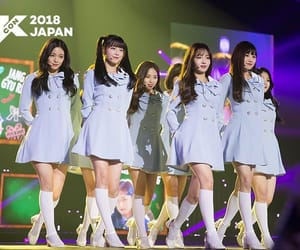 asian girls, asians, and japan image