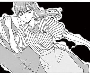 manga and koi wa ameagari no you ni image