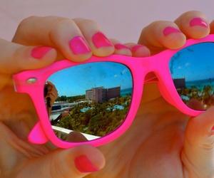 barbie, beach, and beautiful image