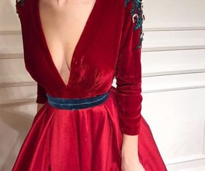 beautiful, beauty, and clothes image