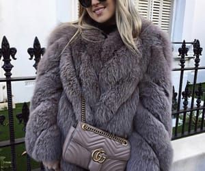 expensive, fashion, and gucci image
