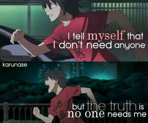 anime and poem image