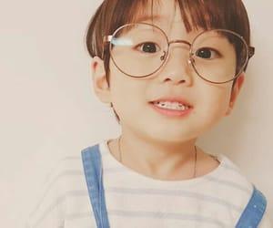boy, kids, and korean image